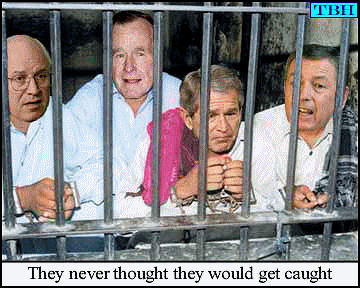 gw_bush_george_bush_sr_dick_cheney_donald_rumsfeld_in_jail