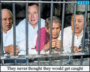 gw_bush_george_bush_sr_dick_cheney_donald_rumsfeld_in_jail