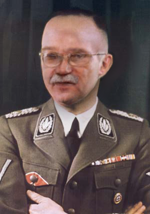 heinrich_himmler