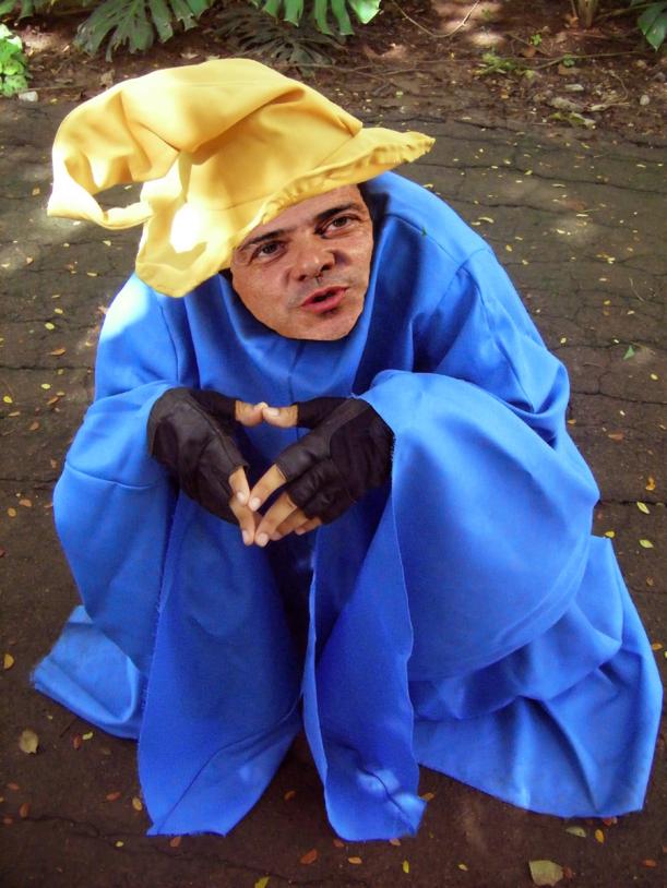 socrates-mago