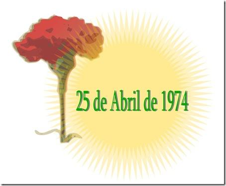 25-de-abril-de-1974_thumb21