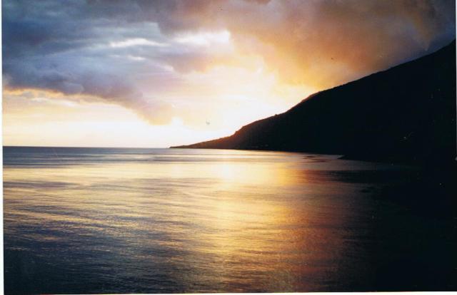 por-do-sol-sul-da-ilha-s-jorge