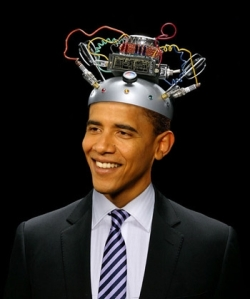 obama-brain