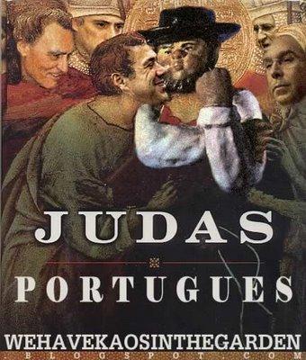 Socrates+judas[1]