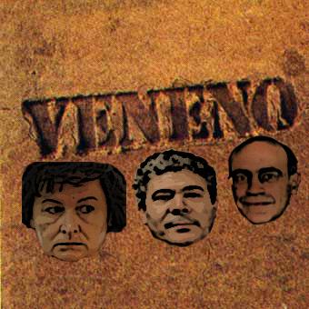 veneno_na_educação copy