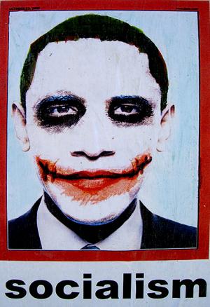 obama_joker