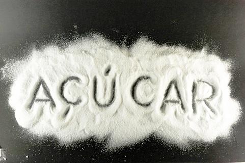 Entre pratos e garrafas lá vem o Rafa!: Tipos de açúcar: Conheça ...