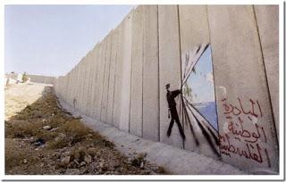 Blog do Sid Cerveja: Muro da Vergonha de Israel - Um crime do século ...
