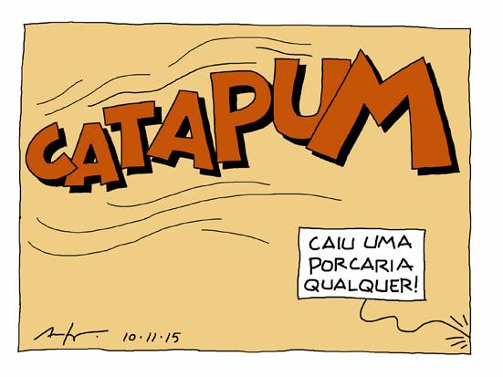 catapum
